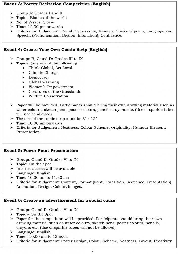 Microsoft Word - [32] Circular for JOSH 2014 (Interschools competition)(1)