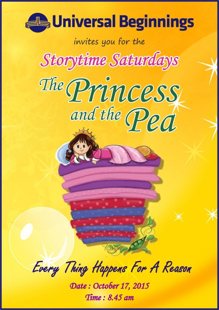 storytime invite final