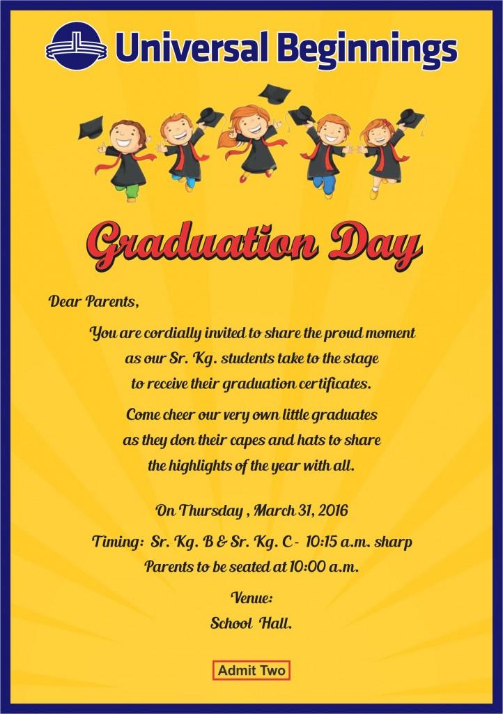 Graduation Day E-invite final 02  Sr Kg B
