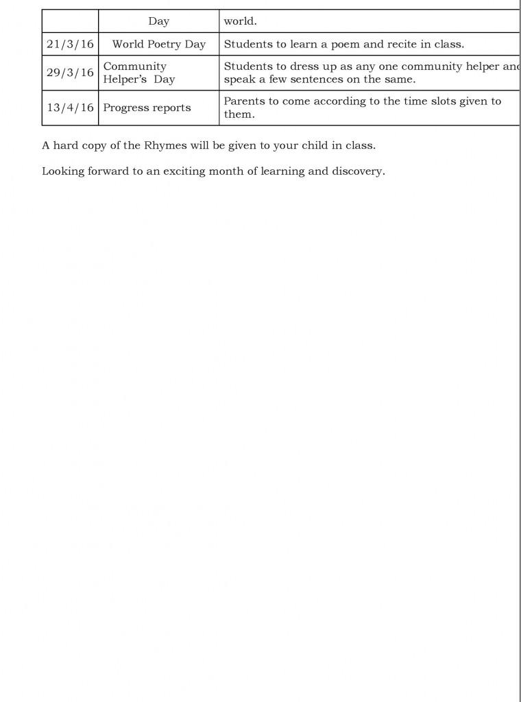 March synopsis nur (2)(1)