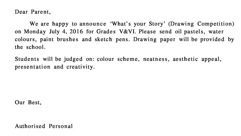 [08] circular -grades vvi whats your story (drawing competition) format