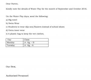 15circular-for-water-play-activity-jr-kg