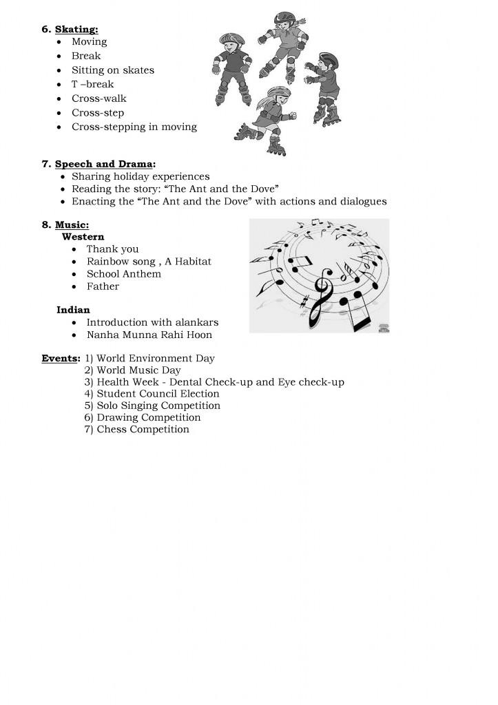 STD II A (1)