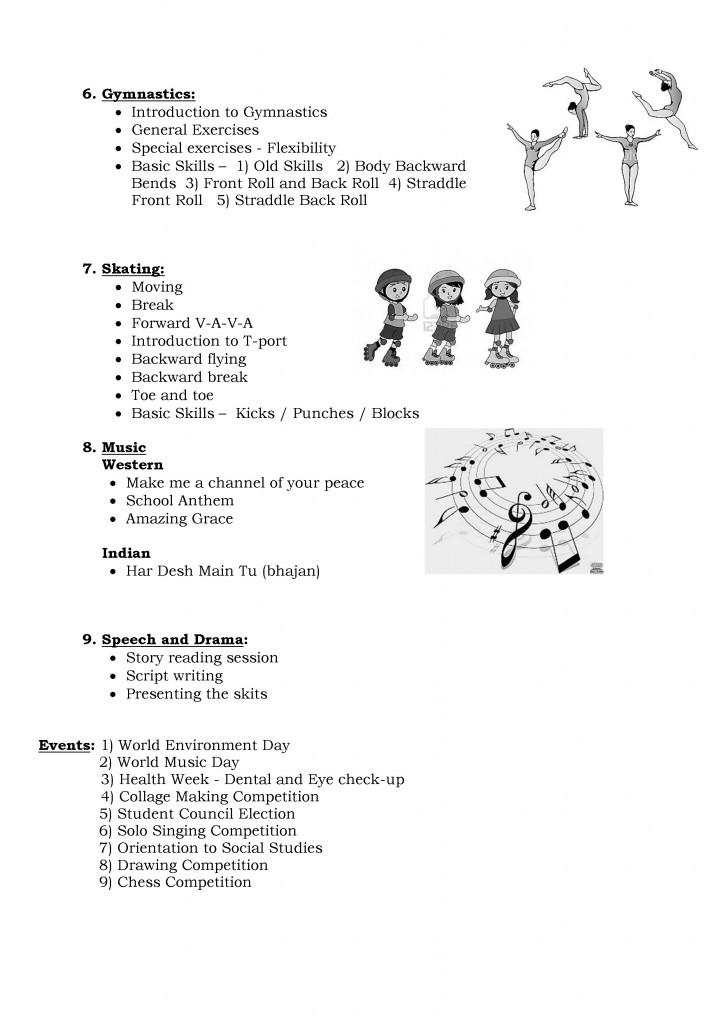 STD V B(1)