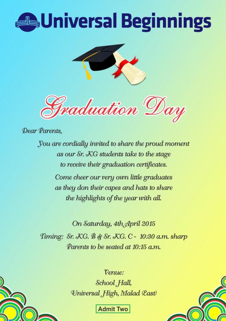 UBM-GraduationDay-Inv-Sr. B and C