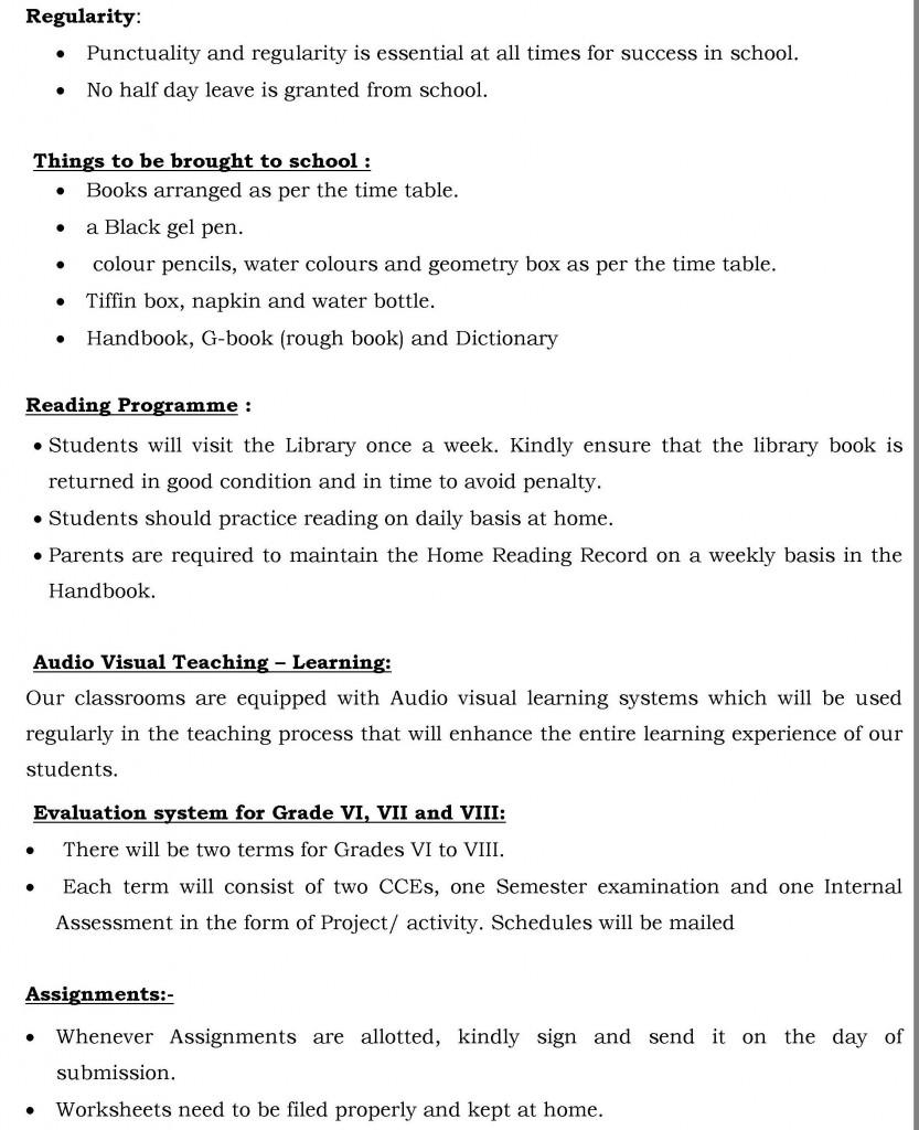 [03] Orientation circulars Std VI VII VIII 2014 - 15(2)