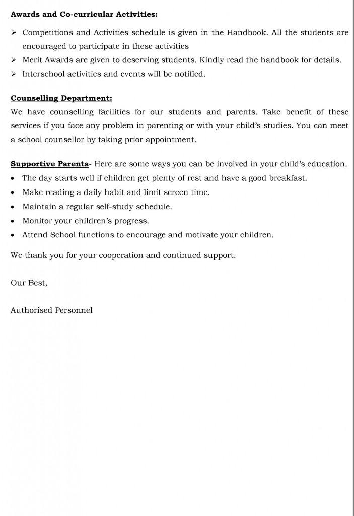 [03] Orientation circulars Std VI VII VIII 2014 - 15(3)