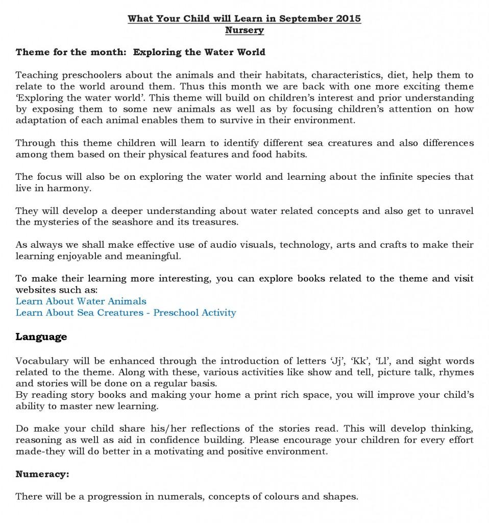 [22] revised nursery synopsis