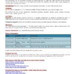 Curriculum Insight  Sr. Kg. –  October and November – 2018