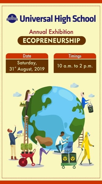 Ecopreneurship
